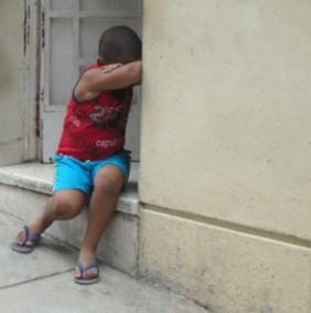 20160103 Habana (17)