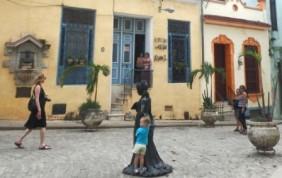 20160103 Habana (19)