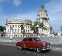 20160103 Habana (2)