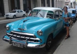 20160103 Habana (20)