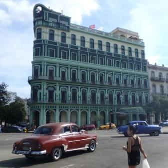 20160103 Habana (3)