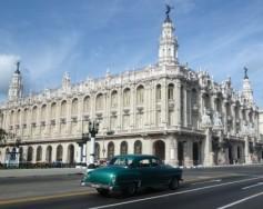 20160103 Habana (5)