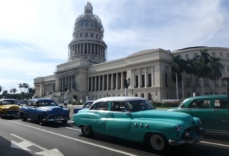 20160103 Habana (6)