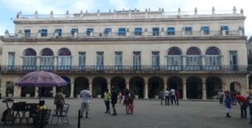 20160103 Habana (9)