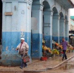Havana (1)