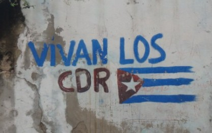 Havana (10)