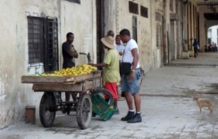 Havana (11)