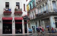 Havana (5)