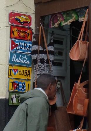 Havana (6)