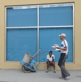 20160103 Cuba (37)