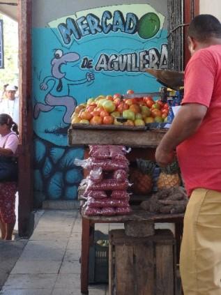 20160203 Santiago de Cuba (127)