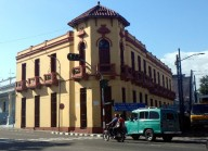20160203 Santiago de Cuba (48)