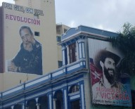 santiago de cuba Fidel