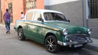 Streets of Santiago (11)