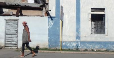 Streets of Santiago (5)