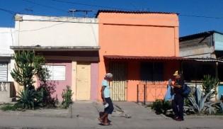 Streets of Santiago (6)