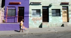 Streets of Santiago (8)