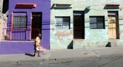 Streets of Santiago (8)