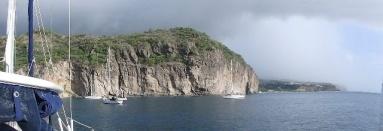 Rendezvous Bay, Montserrat