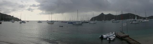 Cariacou, Grenada