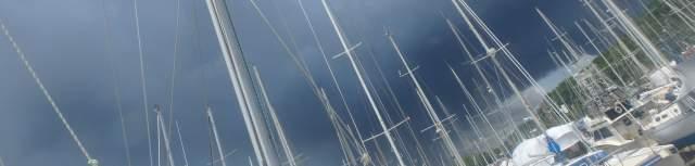 banner storm trinidad