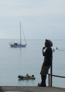 store-bay-tobago-11