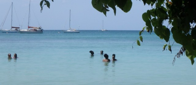 store-bay-tobago-5