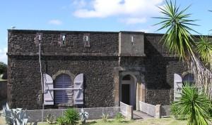 Fort Napoleon, Ilets des Saintes