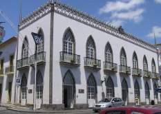 angra buildings (10)