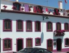 angra buildings (5)