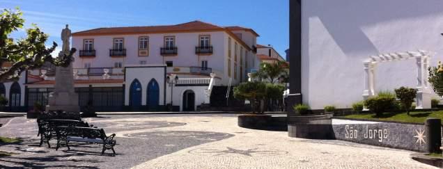 Velas Azores (2)