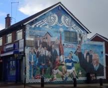 Belfast Falls Road Murals (8)