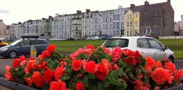 Copy of 20170814 Portrush Nthn Ireland 046