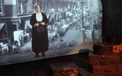 EPIC Emigration Museum