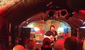 Cavern club2