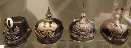 20180404 Passchendaele Memorial Museum (29)