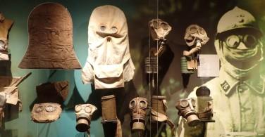 20180404 Passchendaele Memorial Museum (62)