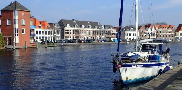 20180414 To Haarlem 158