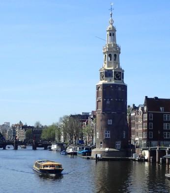 20180419 Amsterdam NL (42)