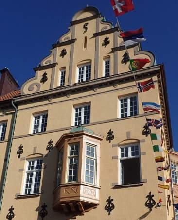Kalmar building4