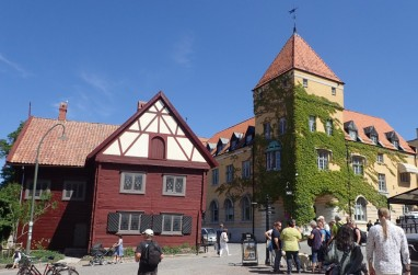 Vastervik and Visby (15)