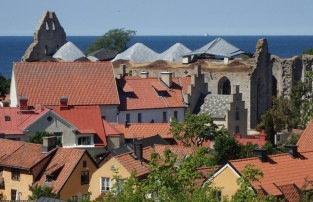 Vastervik and Visby (17)
