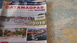 20180715 Archipelago sea Finland 002