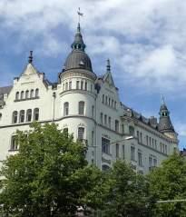 Helsinki building2