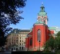 Blog Stockholm August 2018 (14)