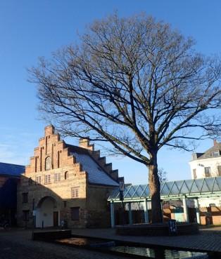Nordertor, Flensburg