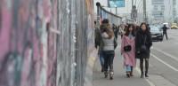 20190303 Berlin Wall (7)