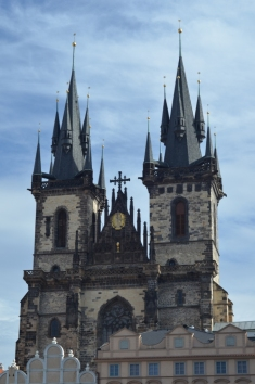 20190306 Europe trip Prague (100)