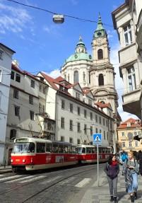 20190306 Europe trip Prague (130)