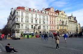 20190306 Europe trip Prague (58)